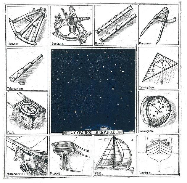 Astronauts memorabilia.jpg