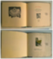 details of the book ode of time pantazis tselios