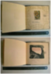 details of the book ode of time, pantazis tselios