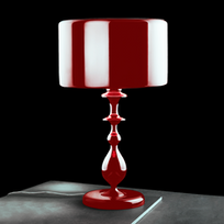 pop table