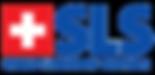 Logo_SLS_Swiss_Laundry_Service.png
