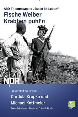 """""""Fische Weiber Krabben puhl'n"""""""