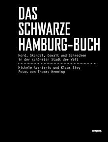 DasSchwarzeHamburg.png