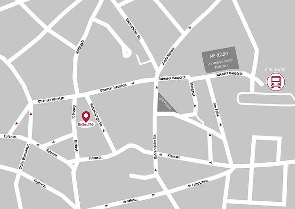 Kontakt_Standortkarte-01.jpeg