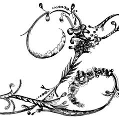 z.tif