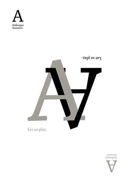_AA-specimen.jpg