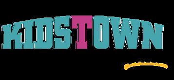 kidstown.png