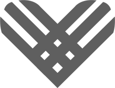 Grey 2 giving tuesday logo.png