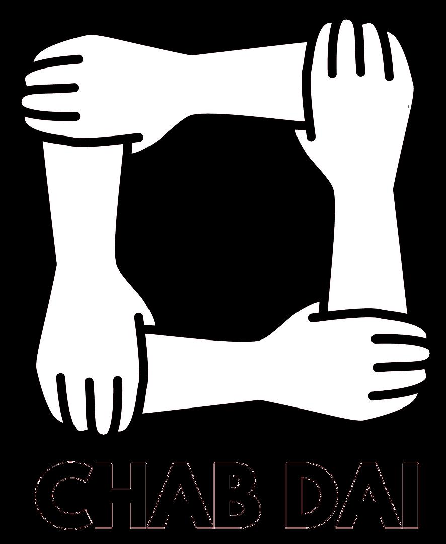 Chab Dai logo