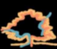 gala logo 7.png