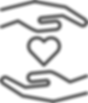 iconfinder_Charity-help-care-kind-02_475
