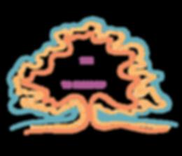 gala logo 2.png