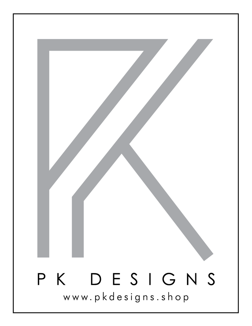 PK Designs - Logo with Website-01.png