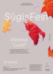 Suigisfest lucid.jpg