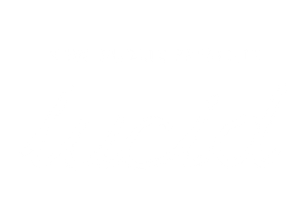 LUCID_TITLE_LOCKUP_WHITE (2).png