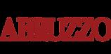 ta logo.png
