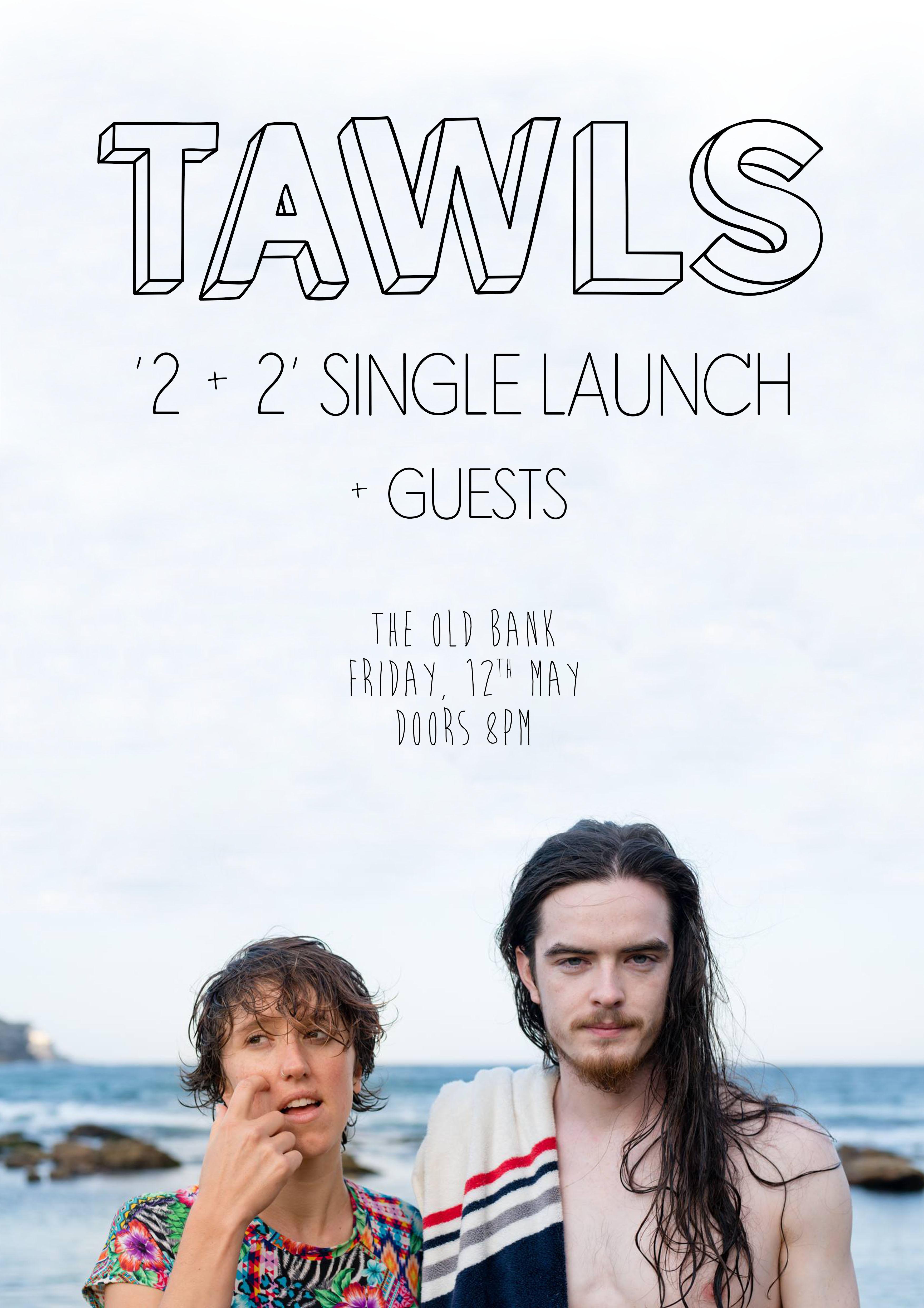 TAWLS-Poster-DUBBO