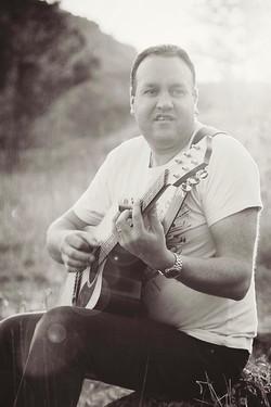 Matt Hollier