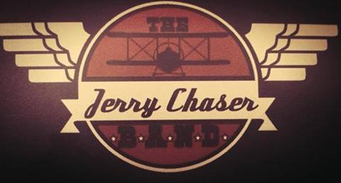 jerry chaser band