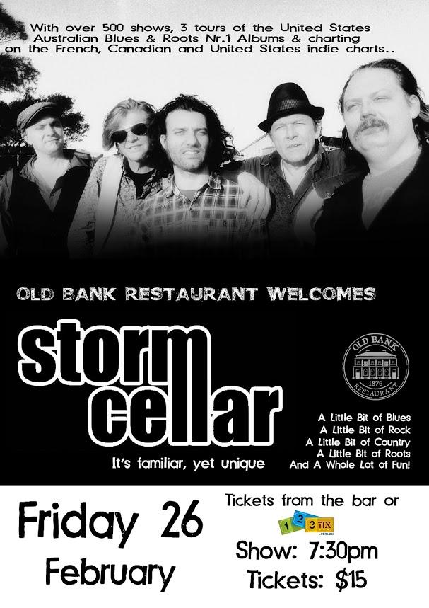 stormcellar final poster (1)