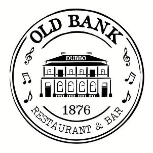 Old Bank Logo White JPEG.jpg