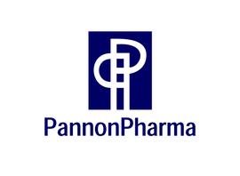 panonn pharma 2.png