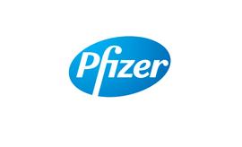 Pfizer 3.png