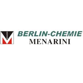 berlin chemie.jpg