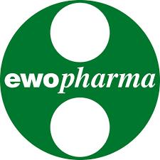 ewopharma.png
