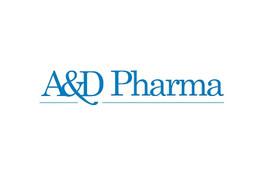 A& d pharma .jpg