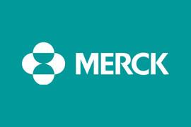 merck 2.jpg