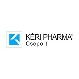 Kéri_pharma.jpg