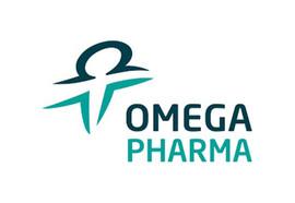Omega pharma 2.jpg
