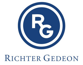 Richter.jpg