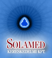 Solamed.png