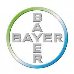 bayer 2.png