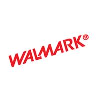 Walmark.png