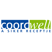 coordwell.png
