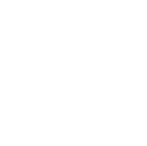 LV Production Light (ver.2).png