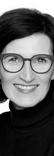 Ingrid von Hoff