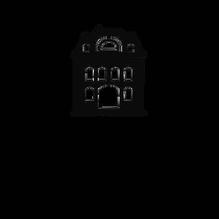 LogoLaCasona.png
