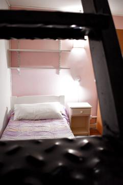 habitacion 10