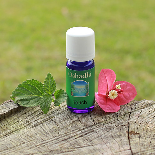 sinergia Touch oshadhi 10 ml