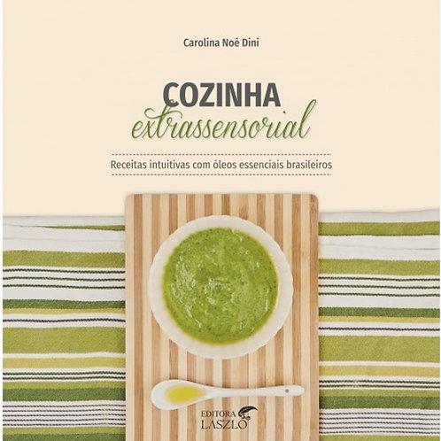 Cozinha Extrasenssorial