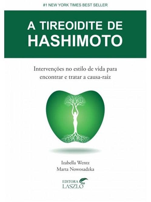 A Tireoide de Hashimoto