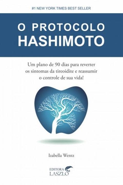 O Protocolo de Hashimoto