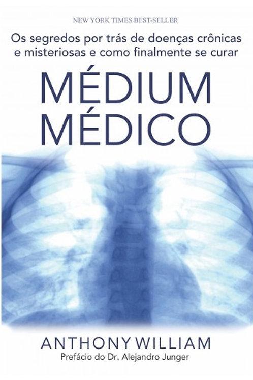 Médium Médico