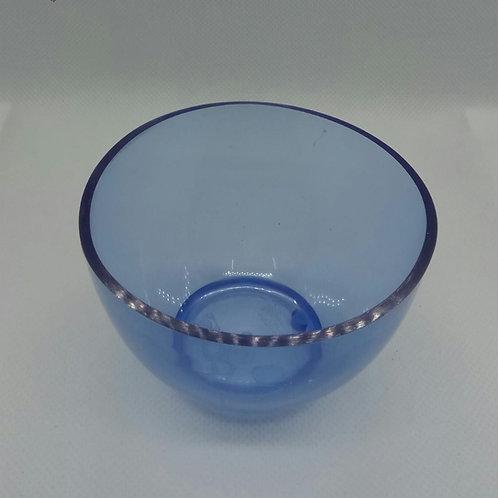 Cubeta Flexível 200 ou 500 ml