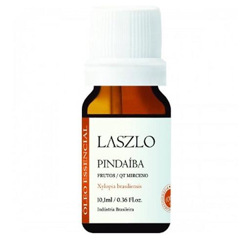óleo essencial Pindaíba Frutos qt mirceno 10,1ml
