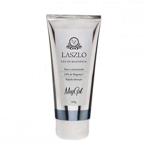 Maggel Gel de Magnésio – Puro e concentrado 200g